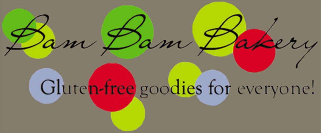 Bam Bam Bakery